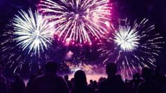 firework-display.
