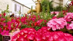 Garden-at-Chelsea-Flower-Show