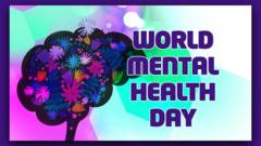world-mental-health-day-graphic.