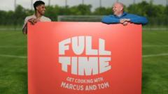 full-time-poster-with-marcus-rashford-tom-kerridge