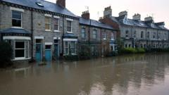 flooding-flood-street-houses.