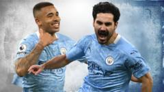 City title