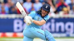 England_captain_Eoin_Morgan_in_action_batting_during_the_match