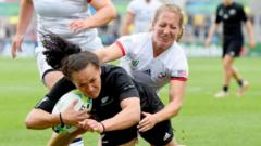 new-zealand-vs-usa-in-rugby-world-cup-semi-final.