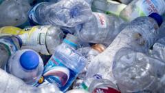 plastic-bottles.