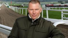 image of Matt Chapman