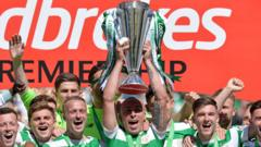 celtic-with-2018-trophy