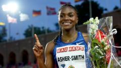 Dina-Asher-Smith.