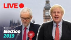 UK-Election-Live-Corbyn-Boris-Johnson.