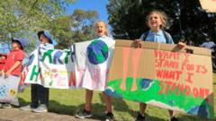 children-with-signs