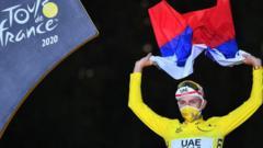 tadej-pogacr-on-the-winners-podium