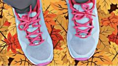 trainers-on-autumn-leaves.