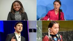 climate-activists.