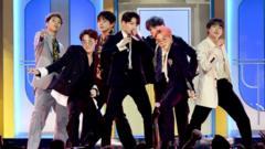 BTS-comeback.