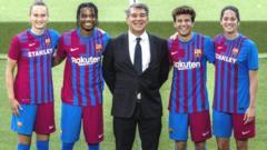 Barcelona-new-kit