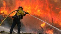firefighters-battling-fire.