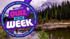 Quiz-of-the-week-logo-over-dam.