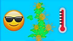 Map-of-uk-shades-emoji-thermometer.