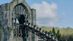Hagrid's-magical-creatures-motorbike-adventure