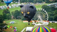 panther-hot-air-balloon.
