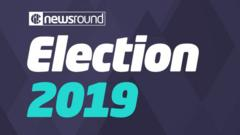 general-election-nr.
