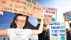 kids-at-climate-protests