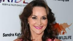 shirley-ballas.