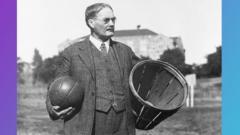 Dr-James-Naismith-who-invented-basketball.