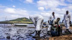 mauritious-oil-spill