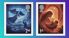 royal-mail-christmas-stamps.