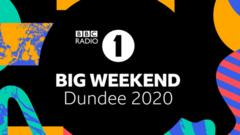 Radio-1-Big-Weekend-2020.