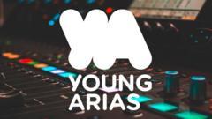 young-Arias-logo