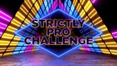 strictly-pro.