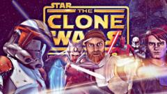 Star-Wars-The-Clone-Wars.