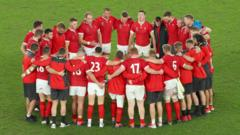 welsh-rugby-team.