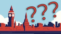 Houses of Parliament graphic.