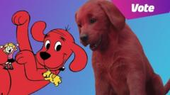 cartoon-clifford-the-big-red-song-and-cgi-clifford