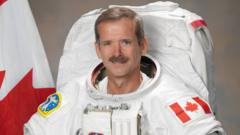 chris-hadfield-astronaut.