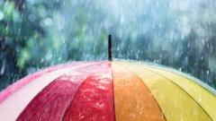 rain-on-umbrella.