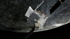 probe-flying-part-mercury.
