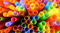 Plastic-straws.