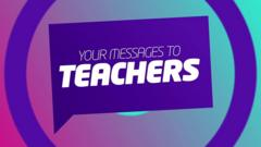 thank-you-teachers
