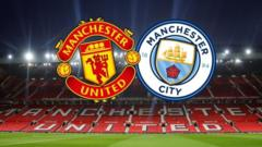 manchester-united-city