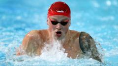 adam-peaty-swimming.