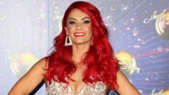 dianne-buswell.