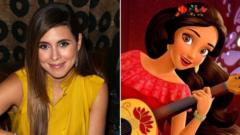 jamie-lynn-sigler-elena-of-avalor