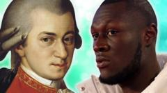 Mozart-and-Stormzy.
