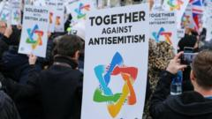 anti-semitism-protest-sign