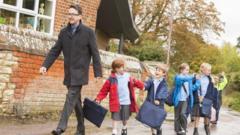 childen-walking-into-school