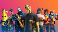 fortnite-season-2-skins.